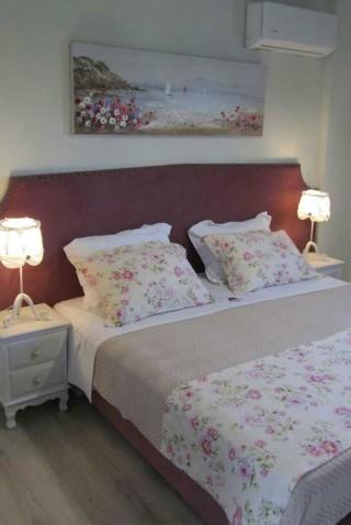 accommodation stevens on the hill corfu-03