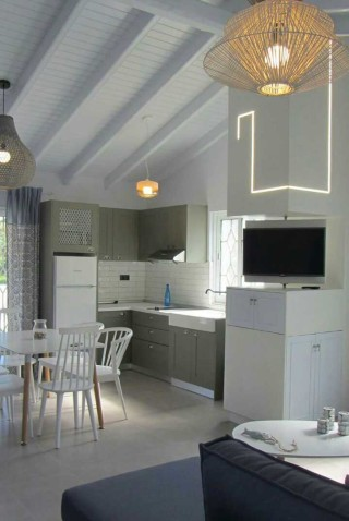 accommodation stevens on the hill corfu-05