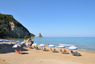 agios-gordios-beach