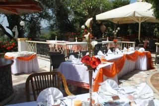 hotel-corfu-stevens-19