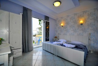 hotel-corfu-stevens-24