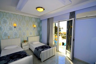 hotel-corfu-stevens-25