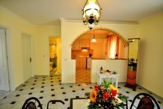 hotel-corfu-stevens-26