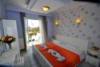 hotel-corfu-stevens-28