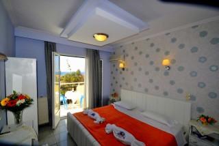 hotel-corfu-stevens-29