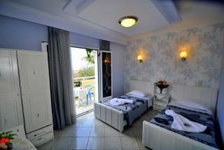 hotel-corfu-stevens-30