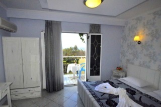 hotel-corfu-stevens-31
