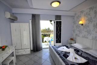 hotel-corfu-stevens-32