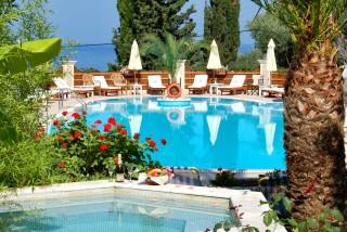 hotel-corfu-stevens