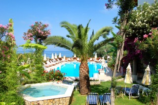 hotel-corfu-stevens-41