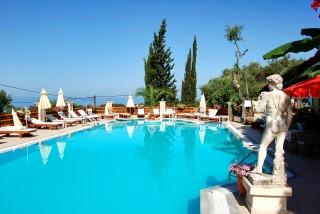 stevens-corfu-hotel