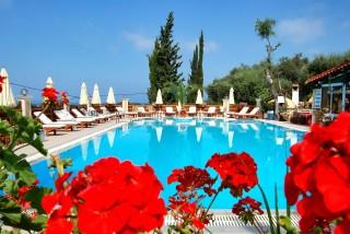 stevens_corfu_hotel